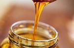 Honig gegen Lippenherpes